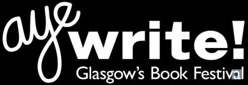 aye-write